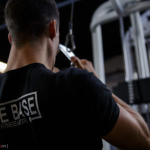Losse Training