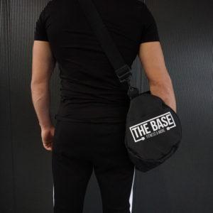 The Base Weekender Bag